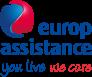 Assicurazione viaggio EuropAssistance