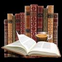 Libri-e-Guide