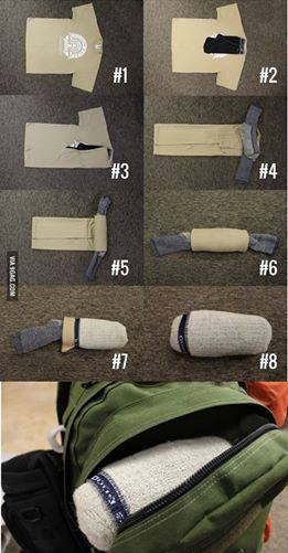 Come-fare-valigia