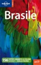 Brasile - Lonely Planet