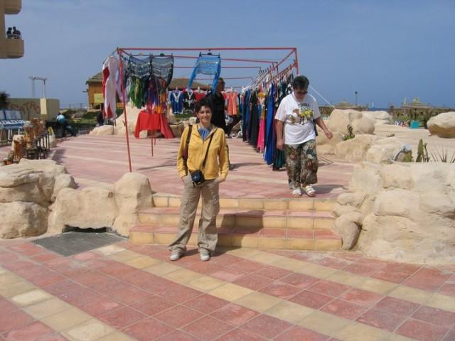 viaggiare-da-sola-tunisia