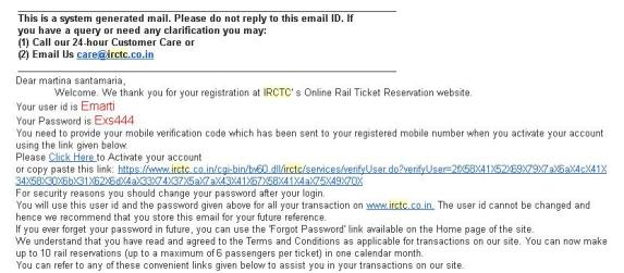 IRCTC-confirmation-email