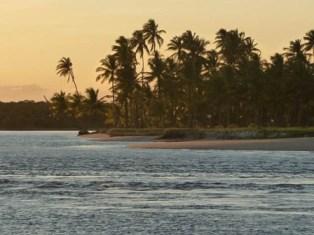 Paradiso-tropicale-boipeba-brasile