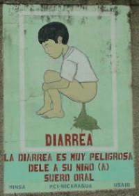 diarrea del viaggiatore