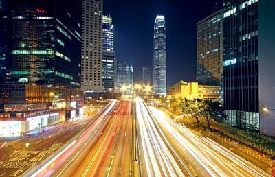 strade-hong-kong