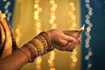 Diwali-festival-di-luci