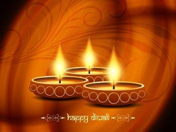 Happy-Diwali