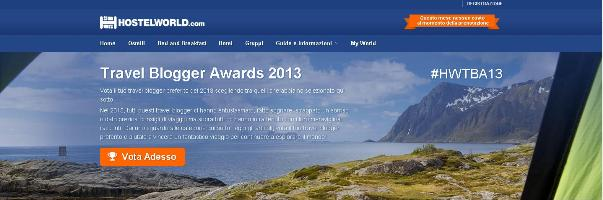Travel-Blogger-Awards