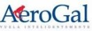 Logo-AEROGAL