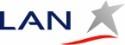 Logo-LAN-airlines