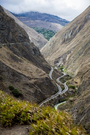 ferrovia-nariz-diablo-ecuador