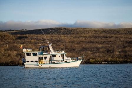 Crociera-Galapagos-low-cost