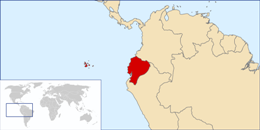 Location_of_Ecuador
