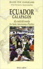 guida-ecuador-galapagos-polaris