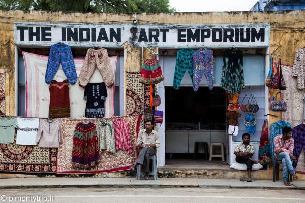 shopping-jaipur