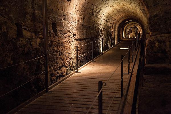 tunnel-templari-akko