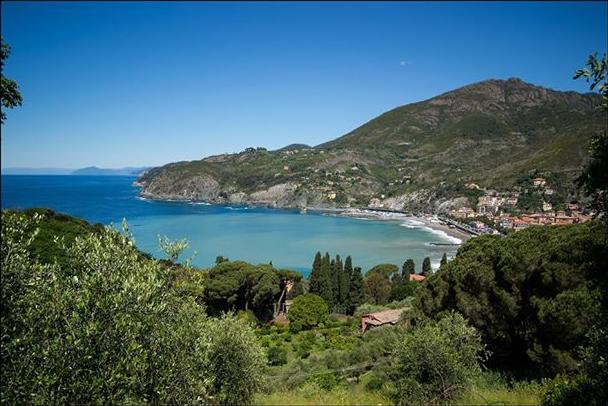 sentiero-Levanto-Monterosso