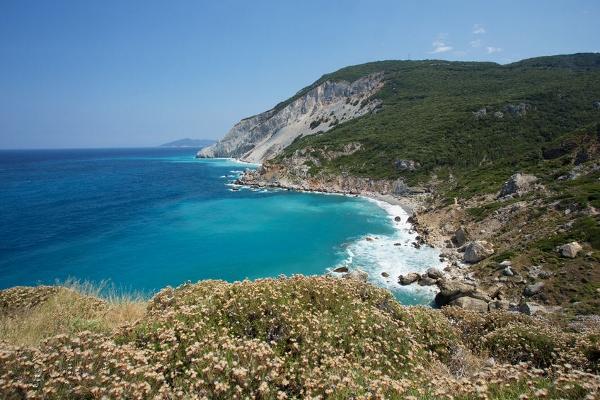 Isola-grecia-skiatos