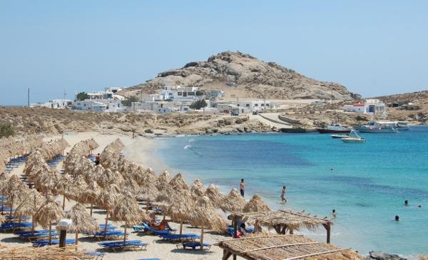 Mykonos-isole-greche-consigliate
