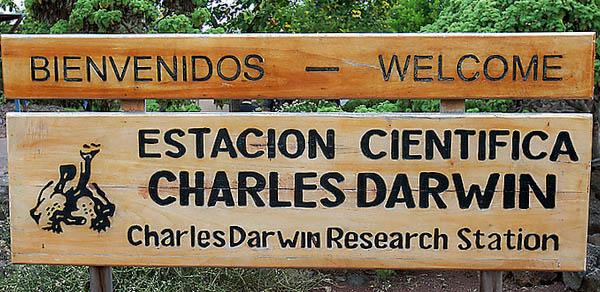 charles-darwin-station-galapagos