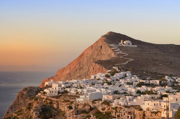 isole-greche-folegandros