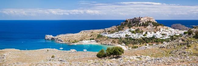 isole-greche-rodi