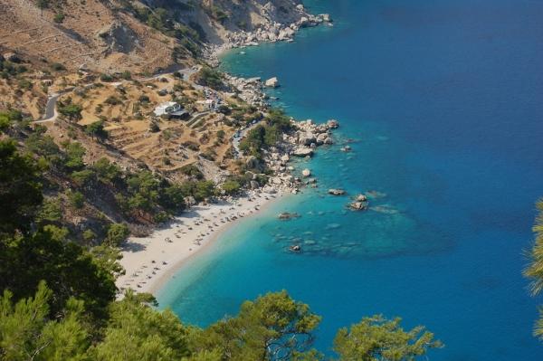 mare-isole-greche