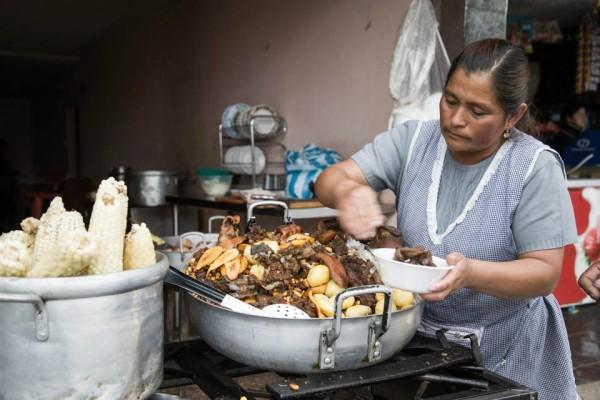 street-food-ecuador