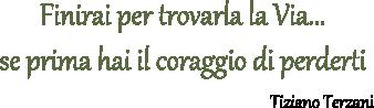Cit-Terzani