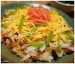 tn-chirashi-sushi_opt