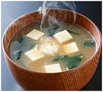 zuppa-miso-giappone