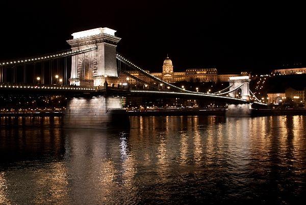 Ponte-delle-catene-budapest_opt
