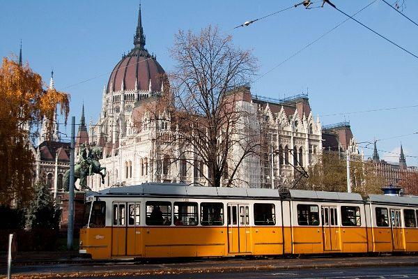 visita-parlamento-budapest_opt