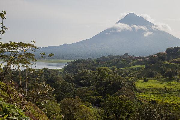 Vulcano-arenal-fortuna-costa-rica