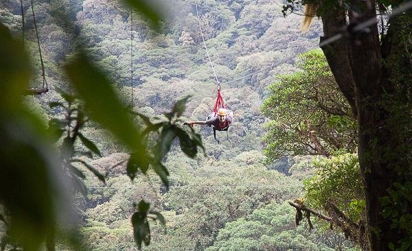 canopy-tour-monteverde-santa-elena