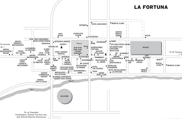 La-Fortuna-map-moon