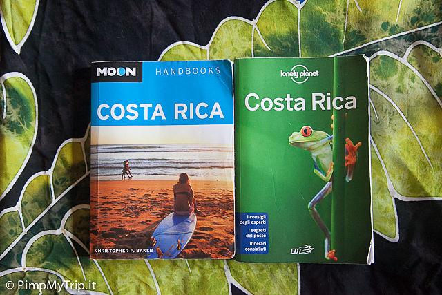 guide-costa-rica