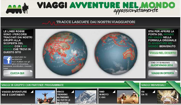 Viaggi-avventure-nel-mondo