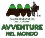 Viaggiare con Viaggi (dis) Avventure nel Mondo, si o no?
