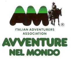 viaggi-avventure-nel-mondo-logo