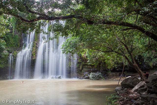 cascata-Llanos-de-cortez