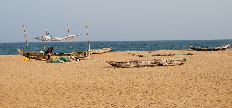 spiaggia-di-keta