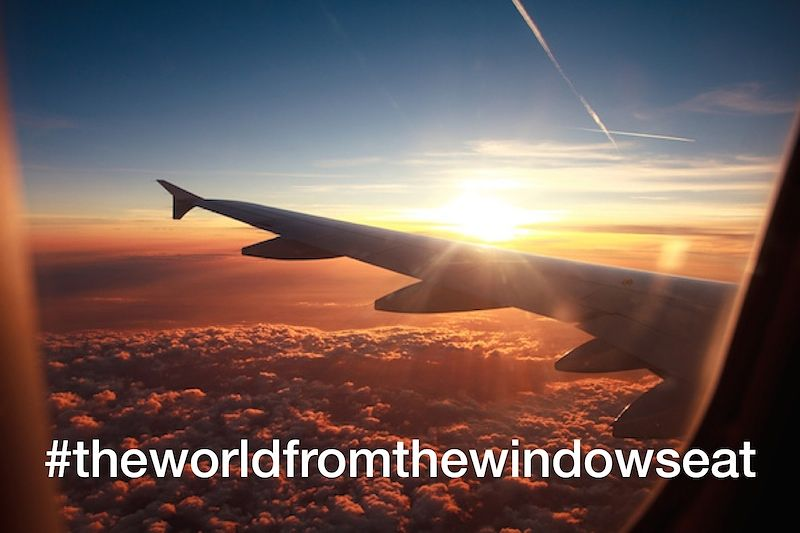 #theworldfromthewindowseat_opt