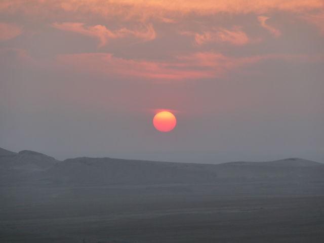 tramonto-deserto-siria