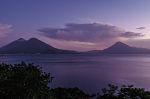Messico, Guatemala e Belize, la mia idea di viaggio