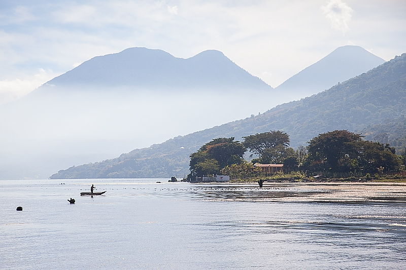 Lago-Atitlan_opt
