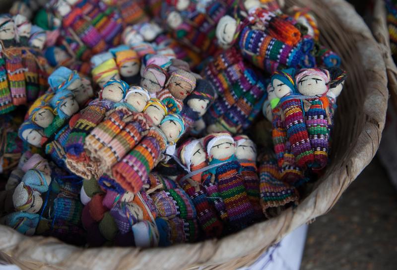 souvenir-guatemala