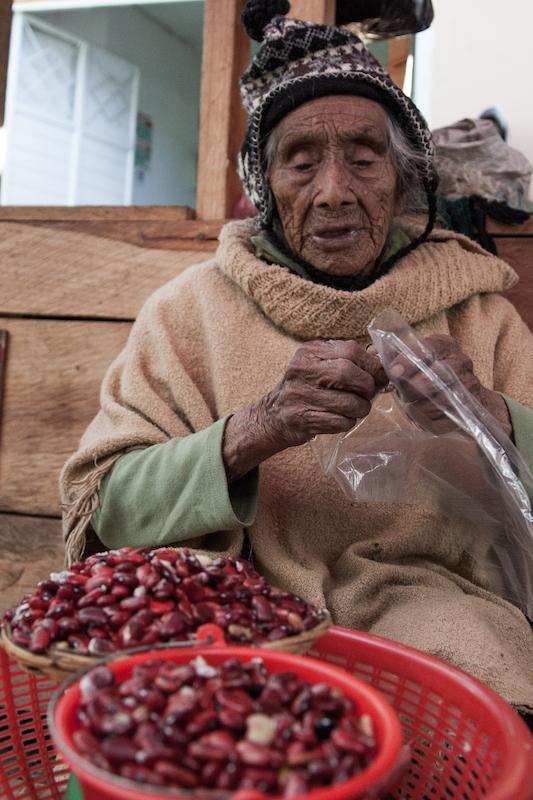 vecchina guatemala