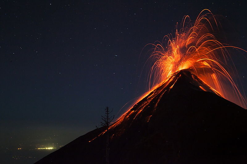 fuego-acatenango-guatemala
