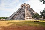Viaggio di nozze in Messico fai da te, itinerario di due settimane